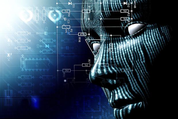 Future Tech News | Future Tech | Future Tech News